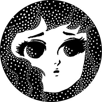 STICKYMONGER Logo