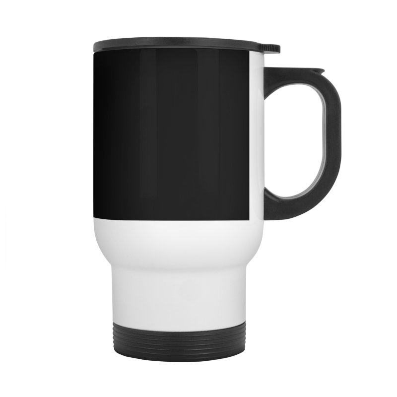 AH! Accessories Mug by stickysyrups's Artist Shop