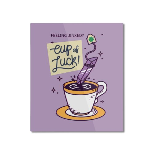 image for Cup of Luck