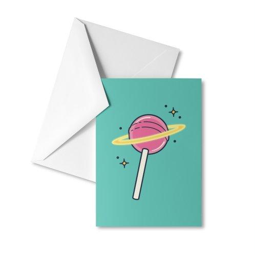 image for Lollipop's Orbit