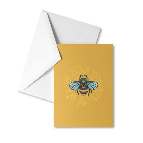 image for Honey