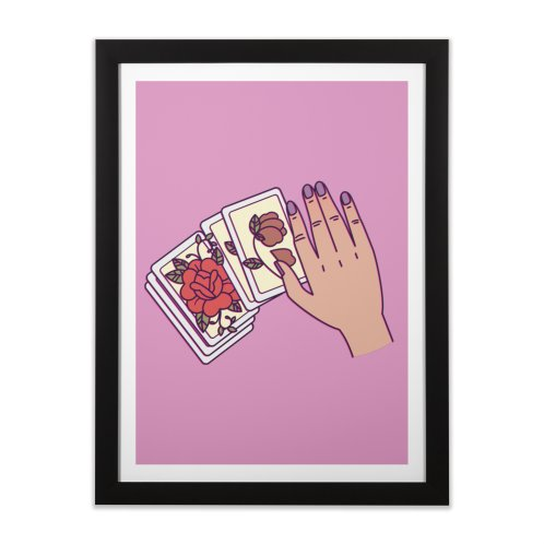 image for Good Hand