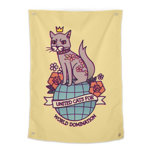 image for United Cats