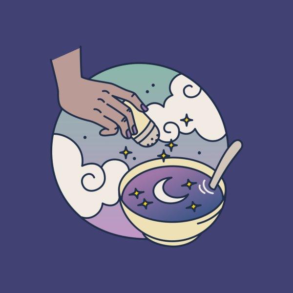 image for Seasoning