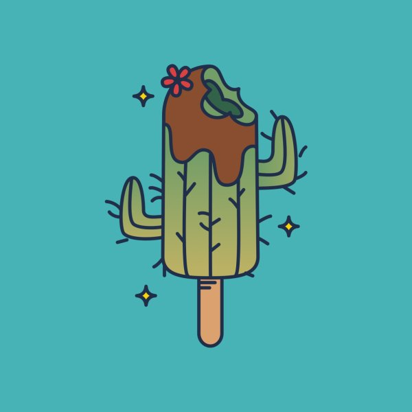 image for Popsicle
