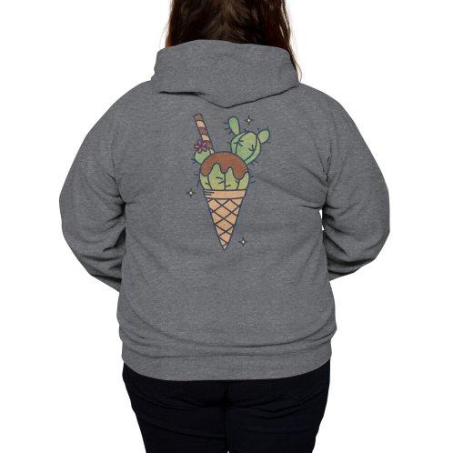 image for Ice Cream