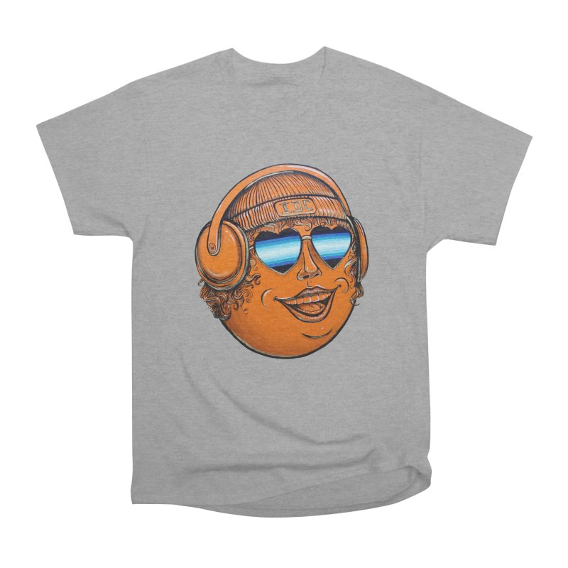 Sound cancelling my plans to see you today Men's Heavyweight T-Shirt by Stiky Shop