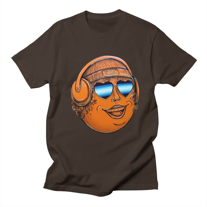 Sound cancelling my plans to see you today Men's Regular T-Shirt by Stiky Shop