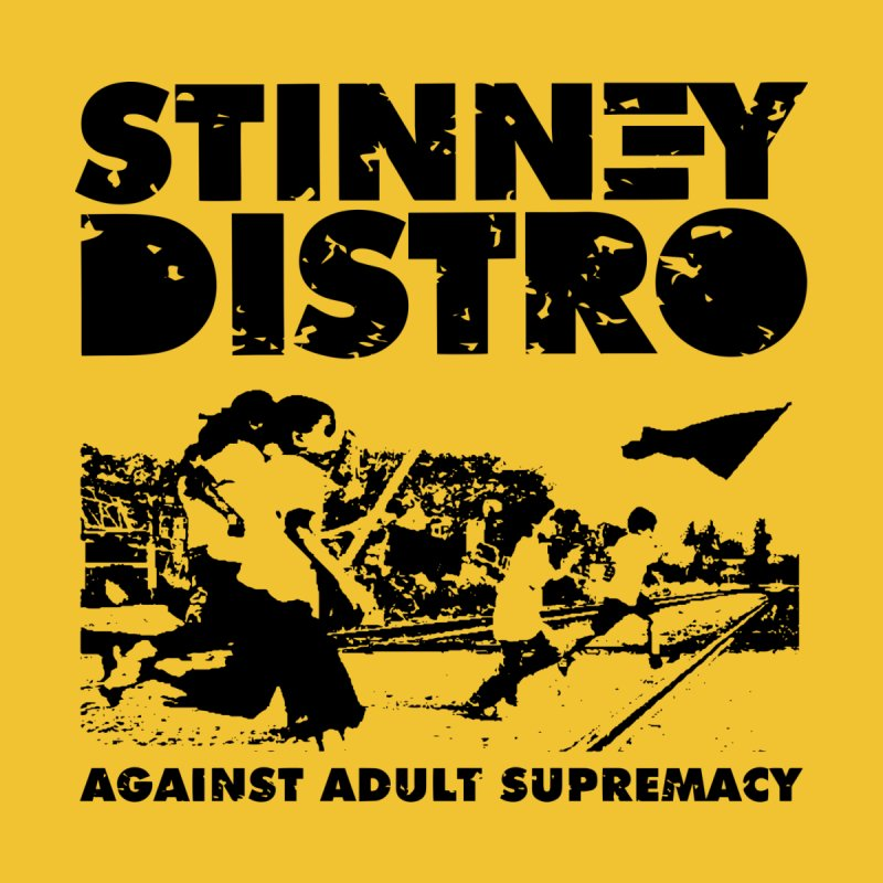 Stinney Distro by STINNEY DISTRO