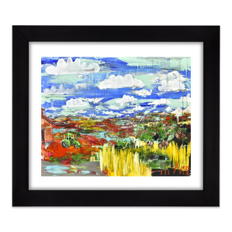 Home None by stobo's Artist Shop