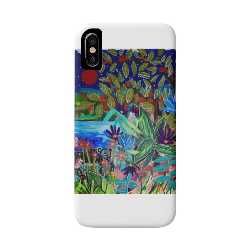 this is where i found your heart. Accessories Phone Case by stobo's Artist Shop