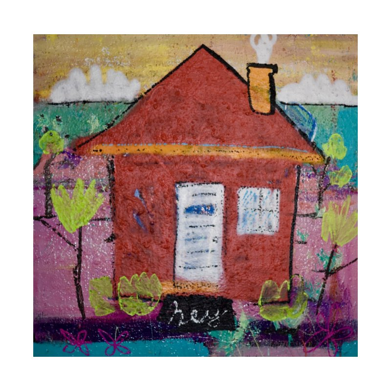 Take me home. Home Tapestry by stobo's Artist Shop