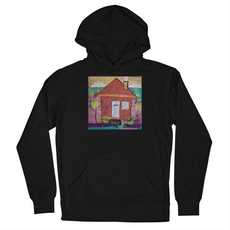Take me home. Men's Pullover Hoody by stobo's Artist Shop