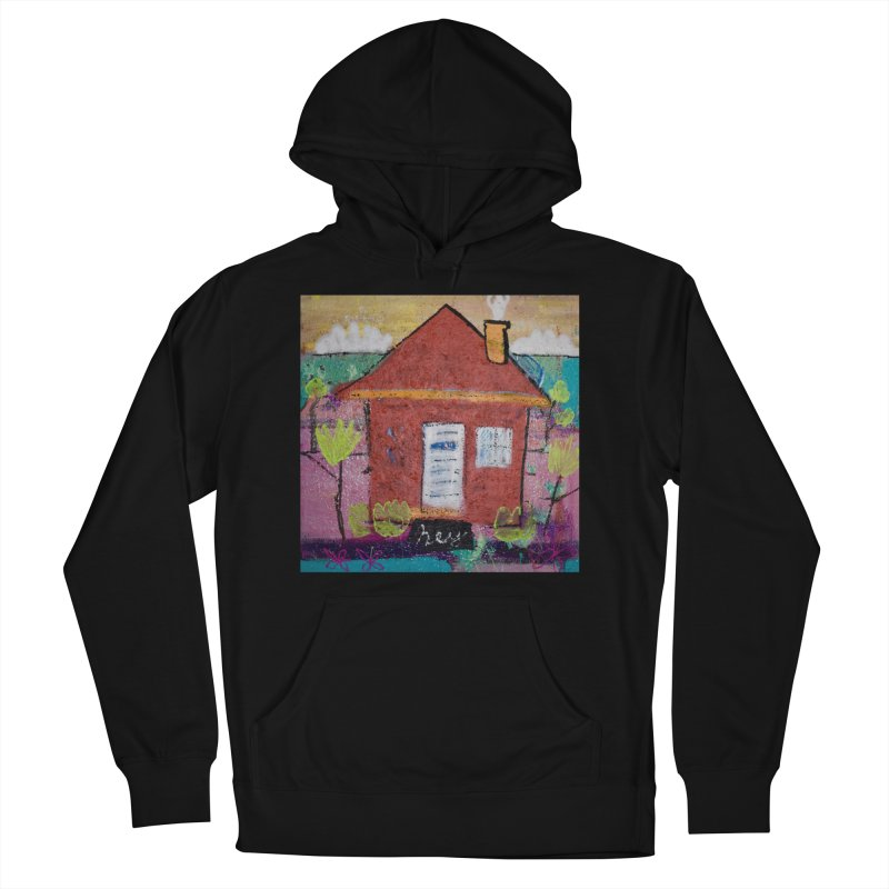 Take me home. Men's Pullover Hoody by stobo's Artist Shop