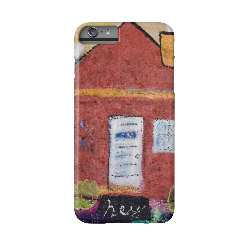 Take me home. Accessories Phone Case by stobo's Artist Shop