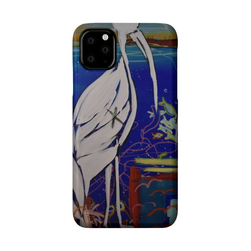 Edna, Mary and Grace. Accessories Phone Case by stobo's Artist Shop