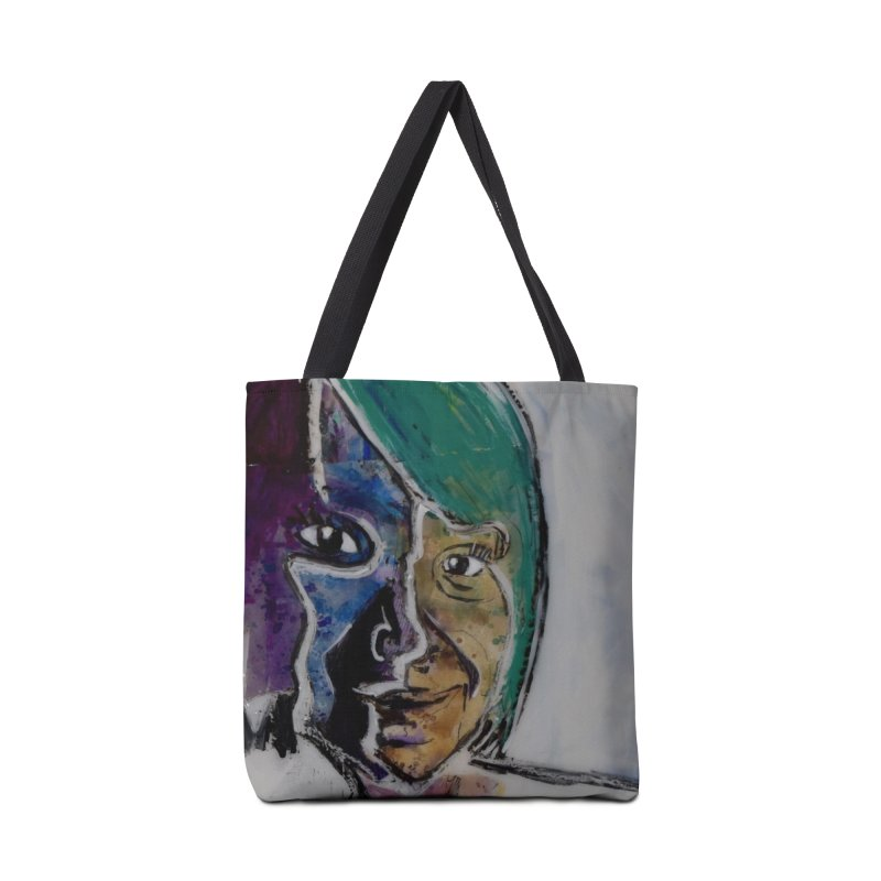 your best Accessories Tote Bag Bag by stobo's Artist Shop