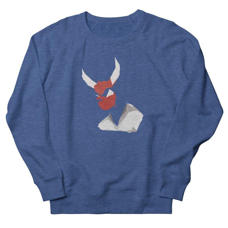 Beelzebobby Men's Sweatshirt by stonestreet's Artist Shop
