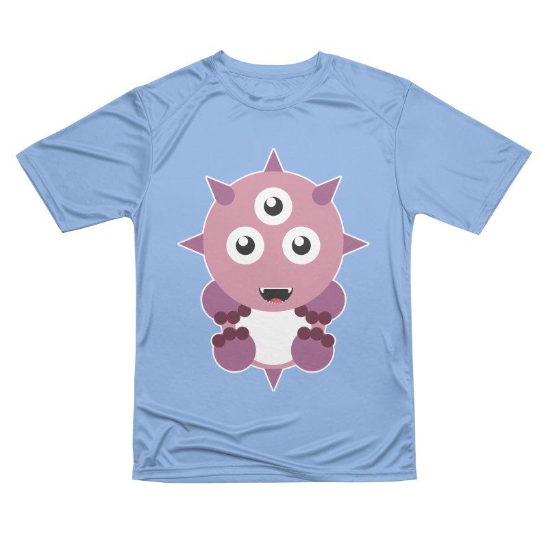 Callus Women's T-Shirt by Stonestreet Designs