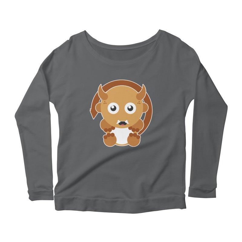 Felix Women's Longsleeve T-Shirt by Stonestreet Designs