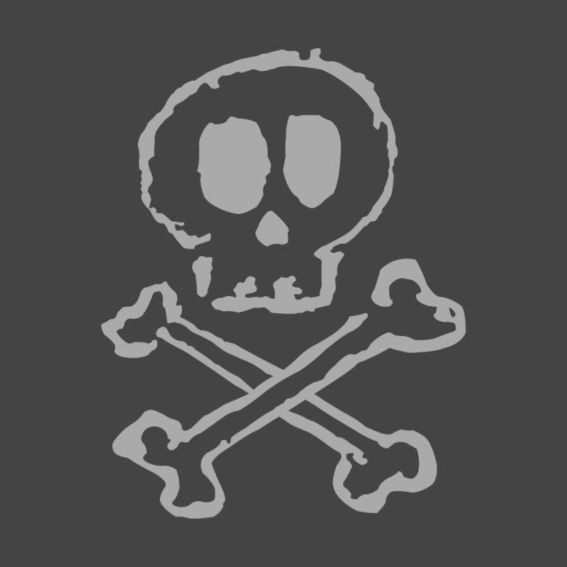 Skull None  by stonestreet's Artist Shop