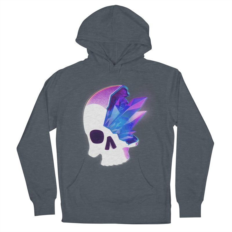 Crystal Skull   by