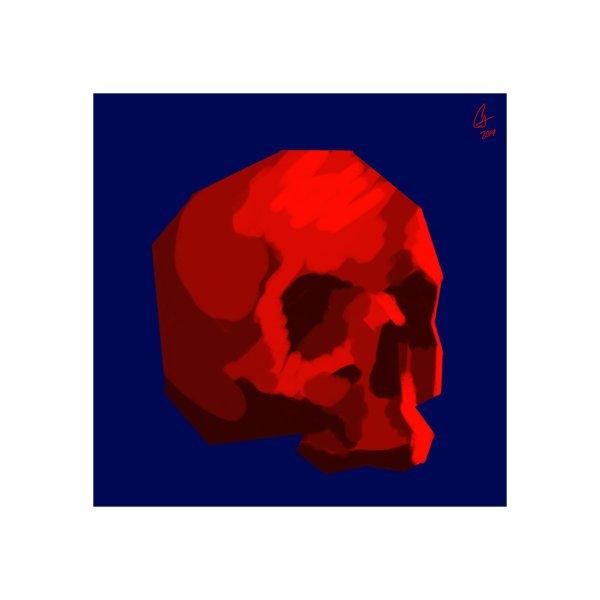 image for Red Skull