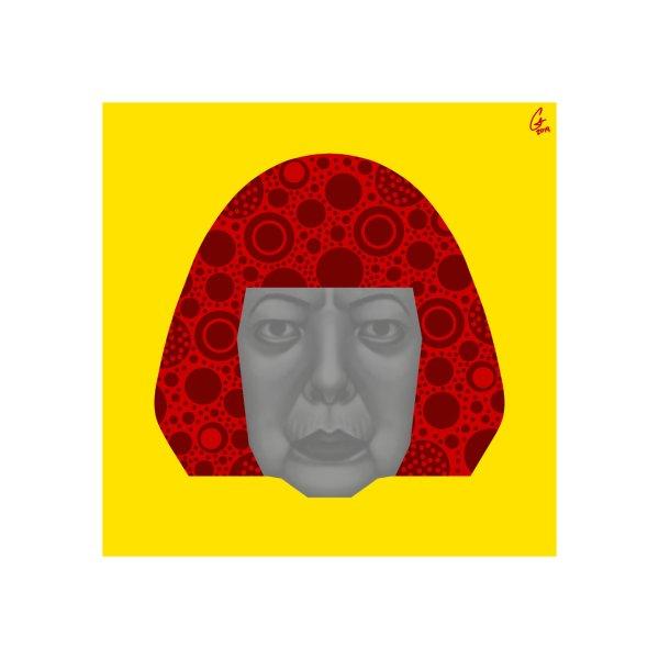 image for The Ladybug