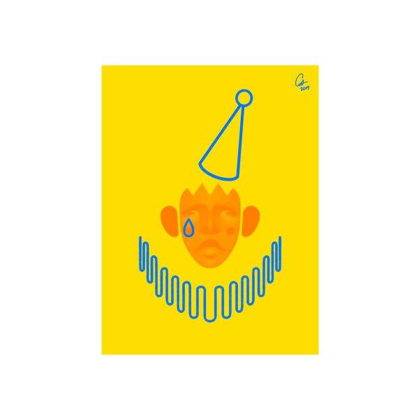 image for Citrus Clown