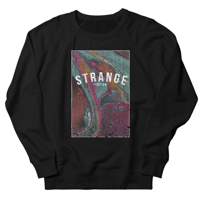 STRANGE COLORS   by strangefiction's Shop