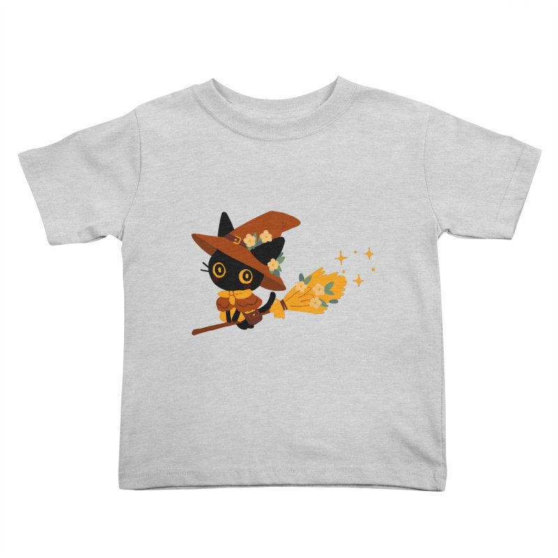 Kids None by StrangelyKatie's Store