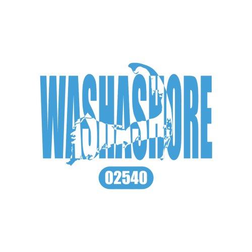 Cape-Cod-Washashore