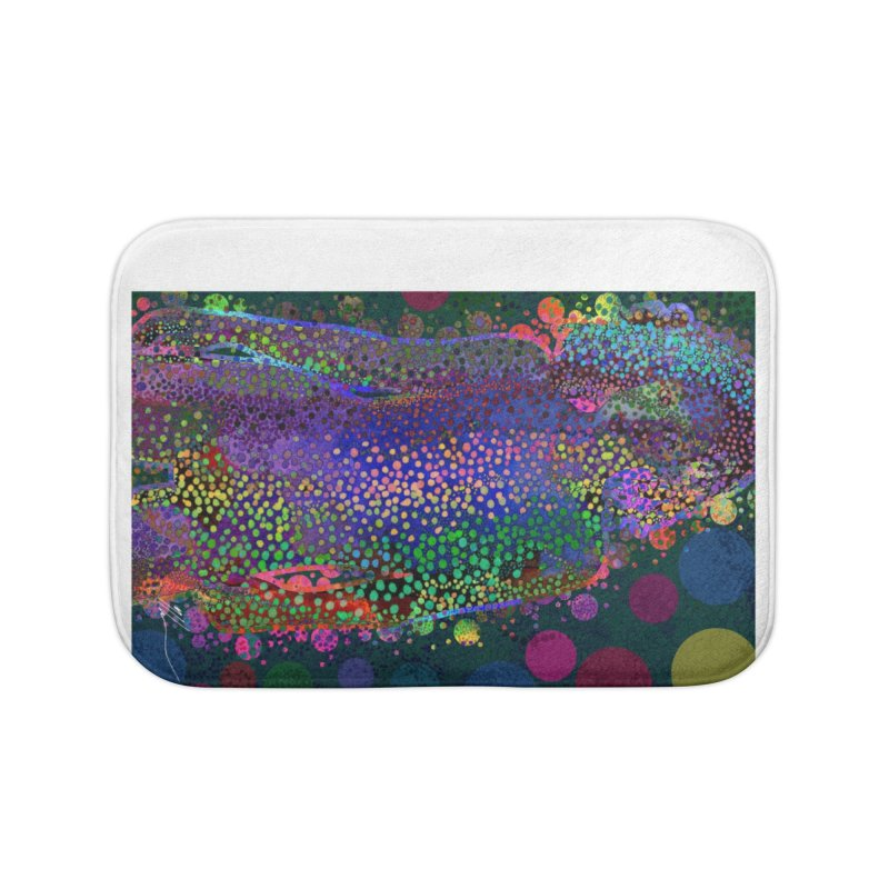 Home None by strawberrymonkey's Artist Shop