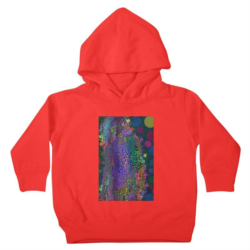 Kids None by strawberrymonkey's Artist Shop
