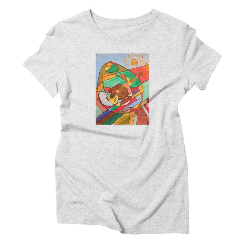 Women's None by strawberrymonkey's Artist Shop