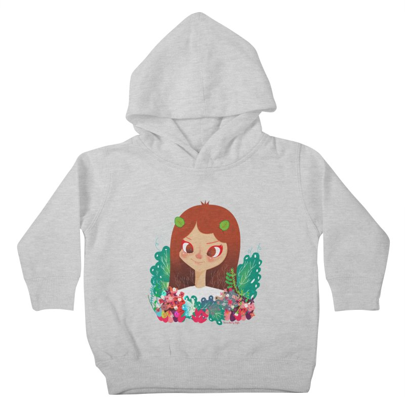 Floral   by strawberrystyle's Artist Shop