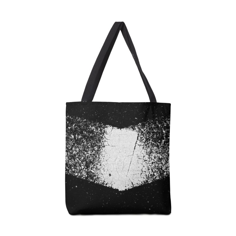 Hachiman Accessories Tote Bag Bag by Street Sheets