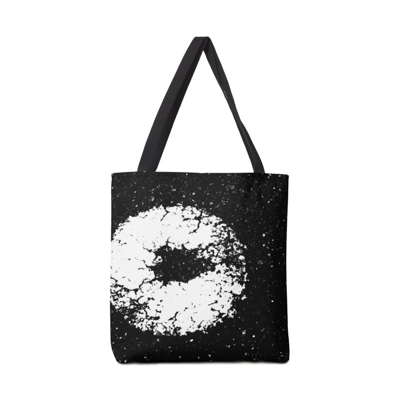 Yamanote Accessories Tote Bag Bag by Street Sheets