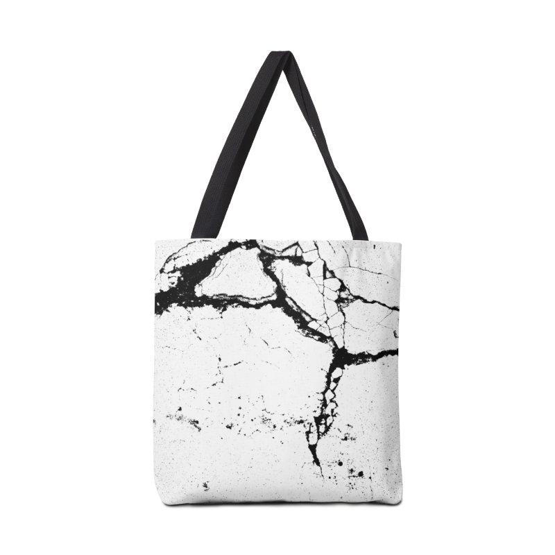 Kurakku Accessories Tote Bag Bag by Street Sheets