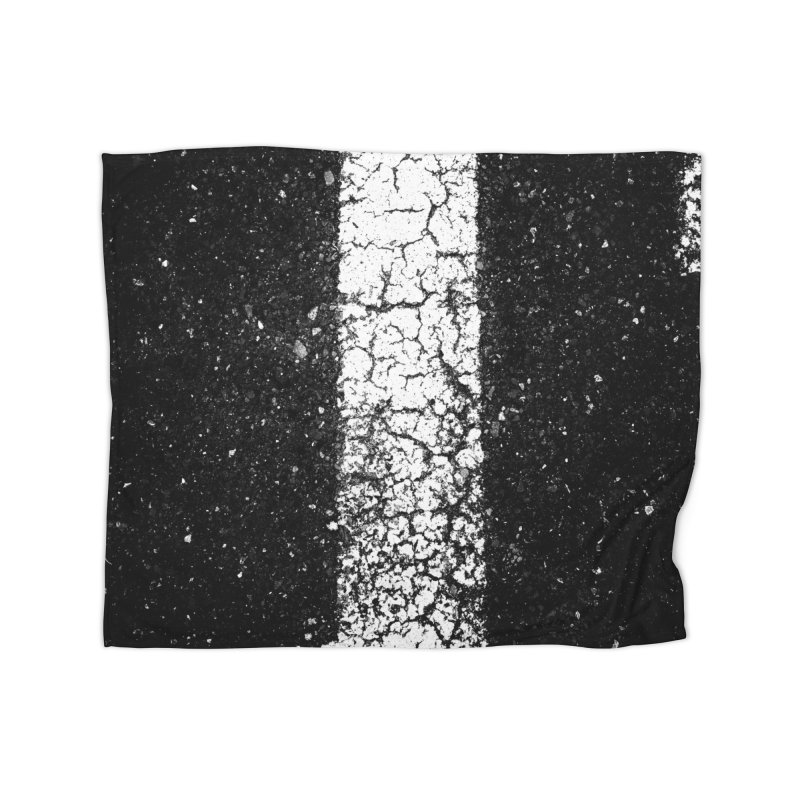 Shima Home Blanket by Street Sheets