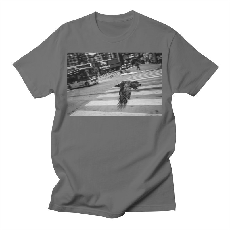 Women's None by Street Sheets