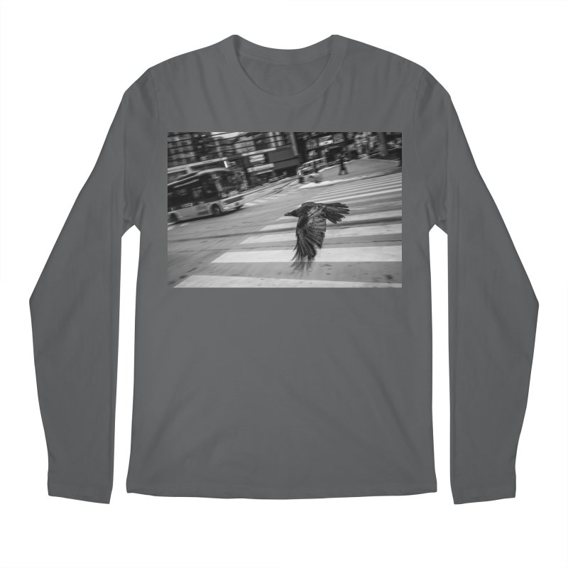 Men's None by Street Sheets