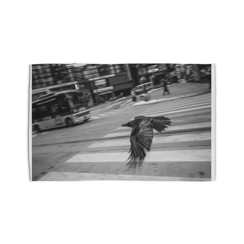 Karasu Home Rug by Street Sheets