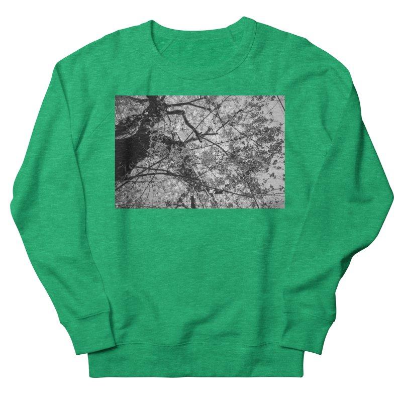 Sakura Women's Sweatshirt by Street Sheets