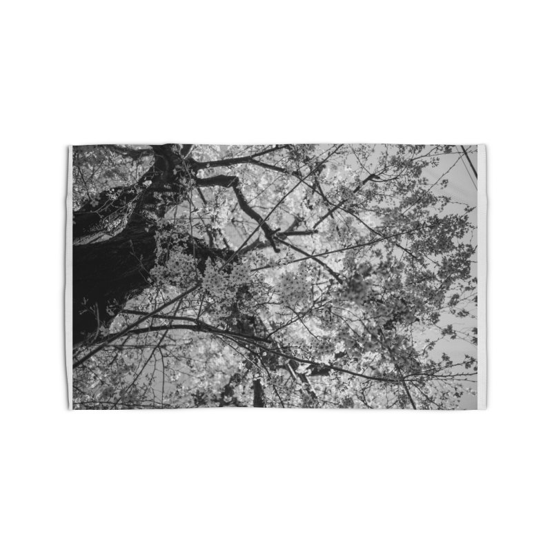 Sakura Home Rug by Street Sheets