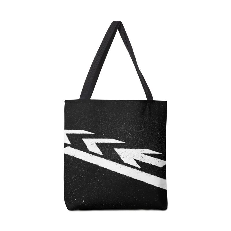 Hidari Accessories Bag by Street Sheets