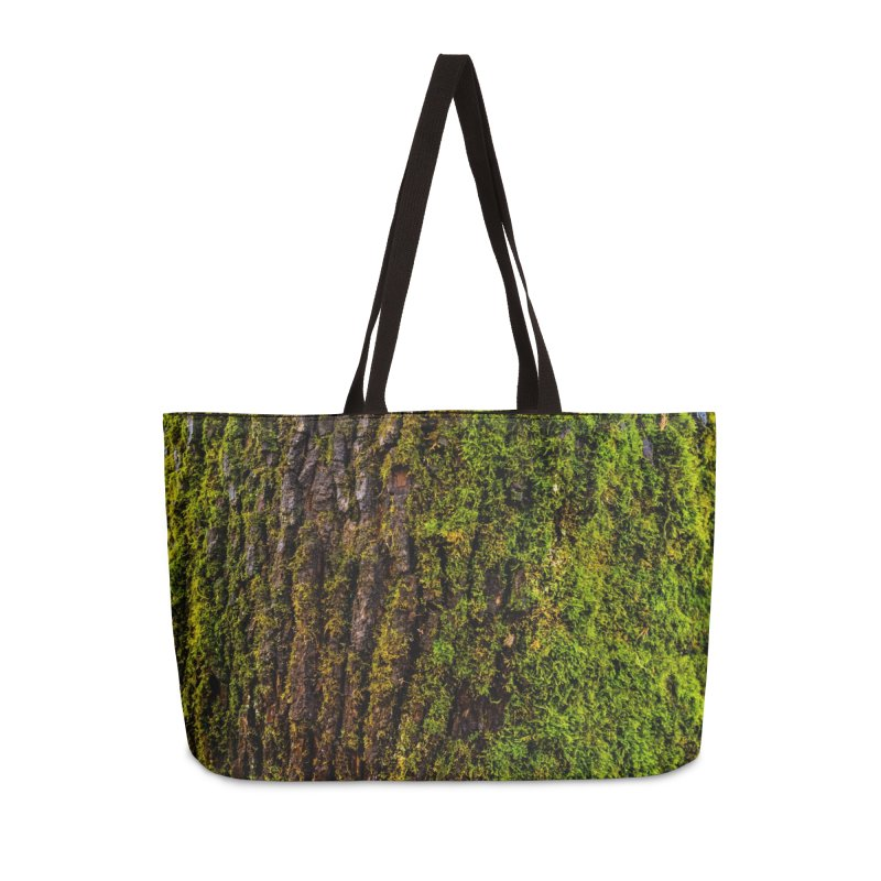 Tree Accessories Bag by Street Sheets