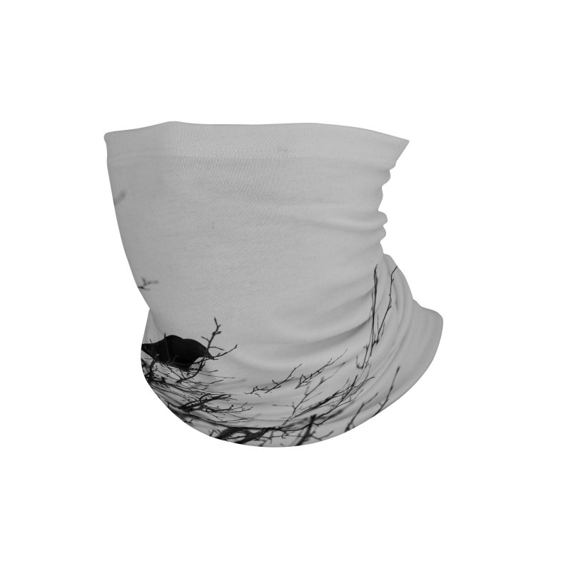 Crow Tree Accessories Neck Gaiter by Street Sheets