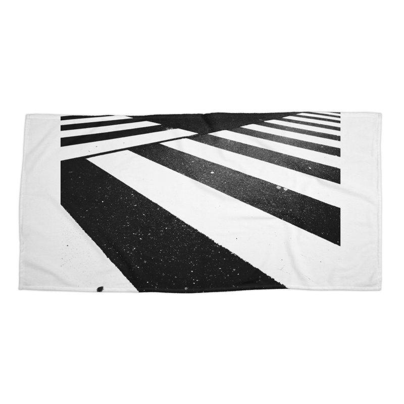 Kousaten Accessories Beach Towel by Street Sheets