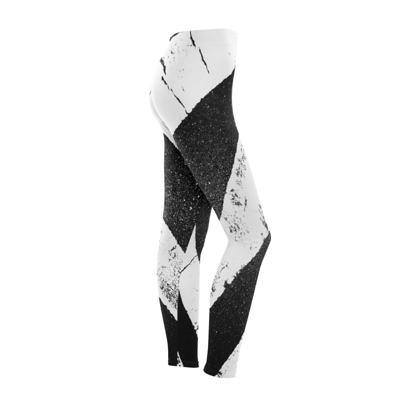 Shimo Women's Bottoms by Street Sheets